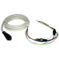 000-159-686     Furuno 000-159-686 Power Data Cable
