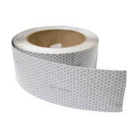 223604     BLA  Part     TAPE REFLECTIVE 50M ROLL