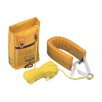 226002     BLA  Part     MAN OVERBOARD RESCUE SYSTEM