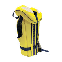 241506     BLA  Part     PFD1 OCEANMATE CHILD SMALL