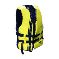241548     BLA  Part     PFD2 COASTMATE JUNIOR