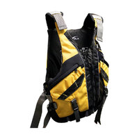 241698     BLA  Part     PFD2 BLADEPRO ADULT SMALL
