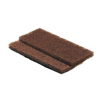 265209     BLA  Part     SHURHOLD PAD MEDIUM FOR SWIVEL BASE PK 2