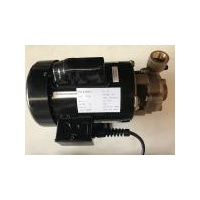 Cruisair P120/PSE1800 Pump #340431