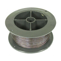 394444     BLA Marine     CABLE DOWNRIGGER 120M CANNON