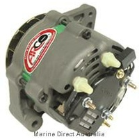40147     Arco Marine Engine Part