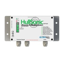 Cleanahull HullSonic Antifoul System 1 & 2 Transducer