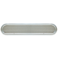ASV025A   Vetus Marine  Airsuction vent   type 25 anod (no box)