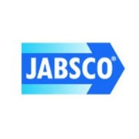 Jabsco Pump    J15-233   Bowl Spud & Elbow #5 & 6   58107-1000