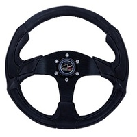 Multiflex     LM-W-5     Epsilon Steering Wheel