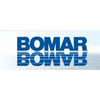Bomar Hatches & Parts