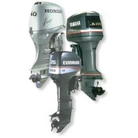 Outboard Parts Database- All Makes!